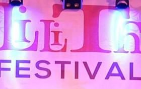 lilith_festival_2014