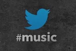 Twitter #music disponibile anche in Italia per I-Phone: se son rose fioriranno