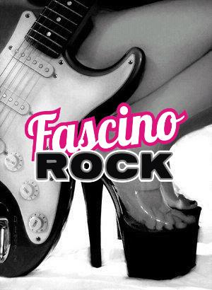 Fascinorock