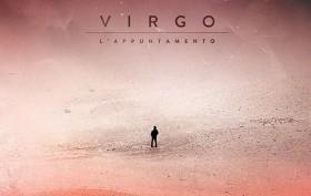 Intervista ai Virgo
