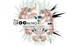 Intervista ai The GrOOming