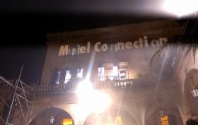 Balconi sonori catanesi: Red Bull Double Trouble – Roy Paci vs Motel Connection