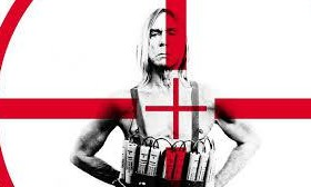 """Lo streaming completo del nuovo album di Iggy Pop & the Stooges: """"Ready to Die"""""""