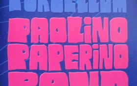 Recensione di Porcellum della Paolino Paperino Band