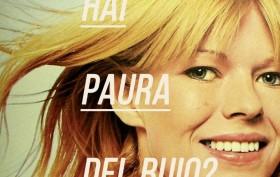 """L'edizione speciale di """"HAI PAURA DEL BUIO?"""" degli Afterhours esce l'11 marzo"""
