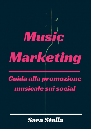 Music-Marketing_copertina
