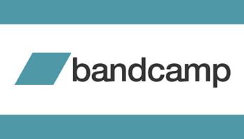 bandcamp-tab-Facebook