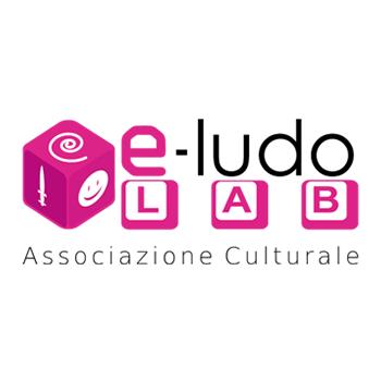 E-Ludo Lab