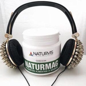 naturvis-musica