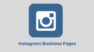 Come utilizzare il profilo business di Instagram per chi fa musica